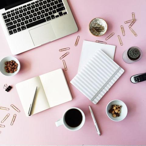 5 jednostavnih savjeta koji će vam u kratkom roku povećati produktivnost