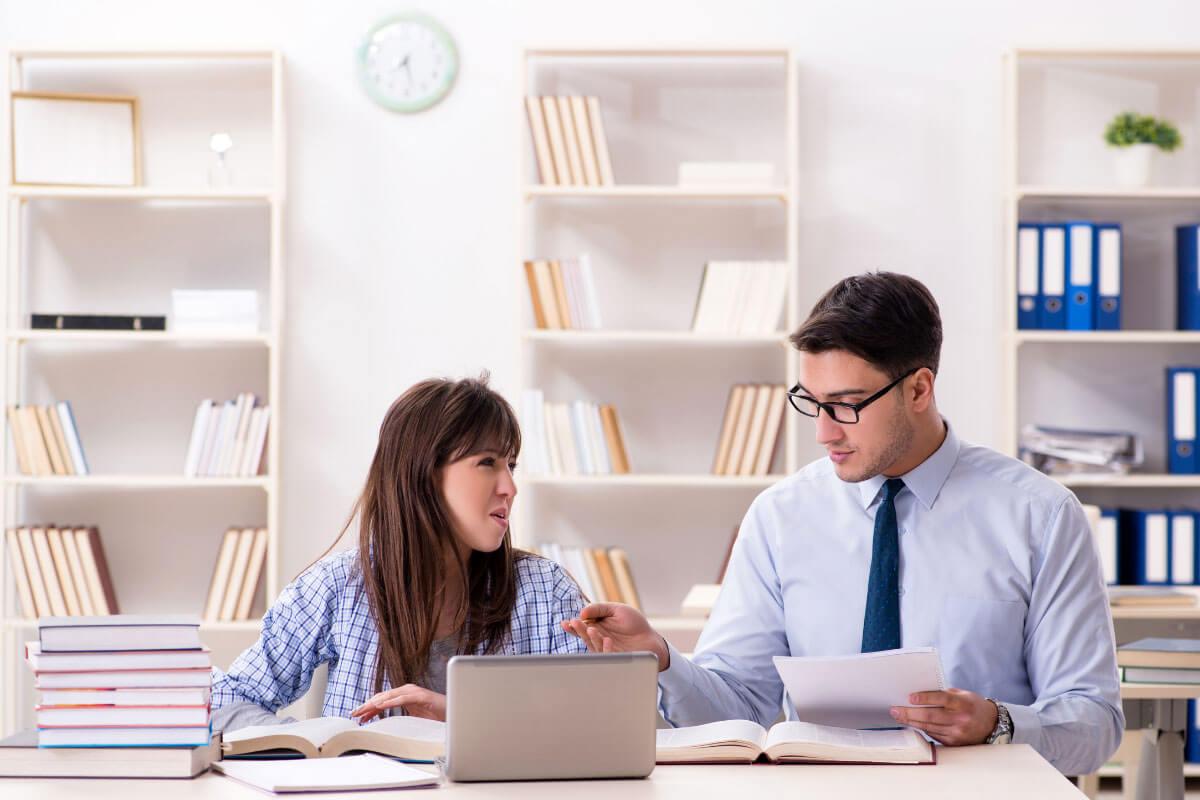 Platforma za online konzultantske usluge
