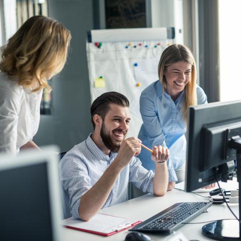 Zašto je važno učiti nove vještine na poslu?